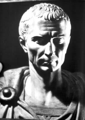http://www.plumsite.com/greekandlatin/images/roman/julius_caesar.jpg